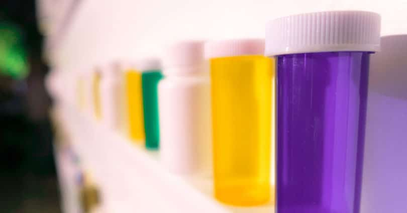 How To Prepare For A Urine Drug Test