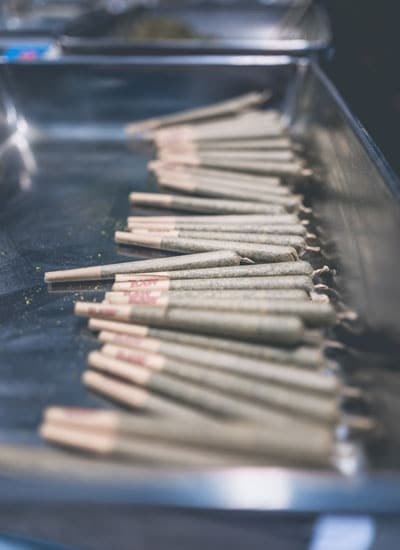 image of joints
