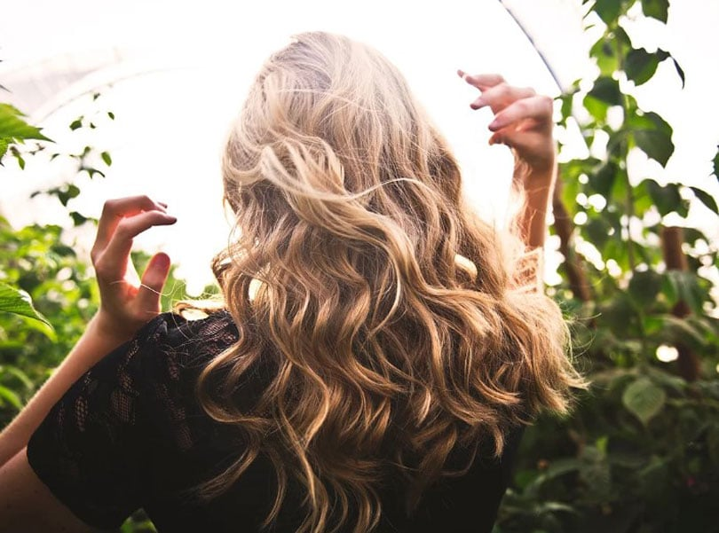 How-Accurate-Are-The-Hair-Follicle-Tests