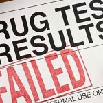 What-Happens-If-You-Get-Caught-Faking-a-Drug-Test-feature-image