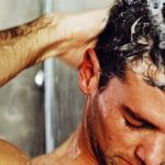 aloe toxin rid shampoo review featured image