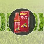 Detoxify Xxtra Clean Herbal featured image
