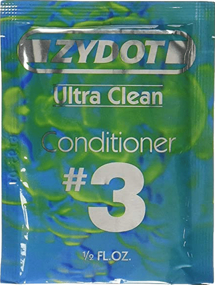 Ultra Clean Conditioner #3