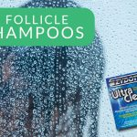best-hair-follicle-detox-shampoos-featured--image