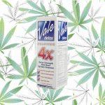 Vale Solution 4x Detox reviews