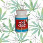 Folli Kleen review