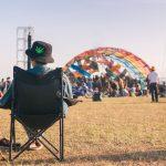 best marijuana festivals