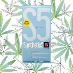 Synthetix5 Synthetic Urine - Featured image
