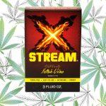 Xstream fetish urine - Featured image